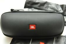 Genuine JBL Lifestyle Carry Case for Charge 3 Speaker; Rugged & Waterproof