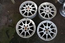 "JDM 16"" Honda Integra DC2 ITR Type R Stock wheels rims 5 X 114.3 99' kouki"