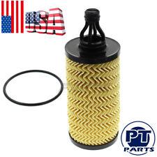 Oil Filter 287289 311401 FOR Maserati Ghibli Levante 3.0L 2014-2018 000298939
