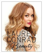 Lauren Conrad Beauty by Lauren Conrad, Elise Loehnen