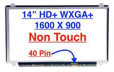 "Sony Vaio SVE14A Series 14"" Laptop LED LCD Screen B140RW02 V.0"
