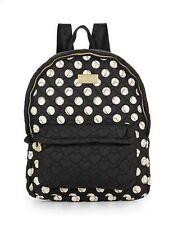 93e45715e1 Betsey Johnson Women s Backpacks