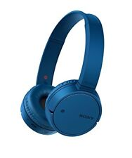 Auriculares Sony Whch500l inalambricos