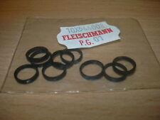 Fleischmann 544008 HO traction