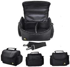 Camera Bag For Canon Vixia HF R800 R700 R600 R82 R80 R72 R70 R62 R60 & more