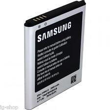 batteria Samsung Galaxy Express Battery EB-L1H9KLU/A Bulk  2000 mah
