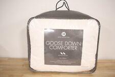 Hotel Collection Full/Queen Comforter European Goose Down Medium A03081
