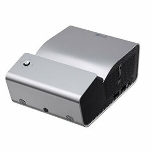 LG PH450UG ultra short focal battery Integrated LED projector (life approximatel