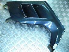 FLANC CARENAGE GAUCHE GRIS BMW K100 LT
