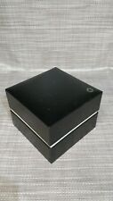MONT BLANC - WATCH BOX -