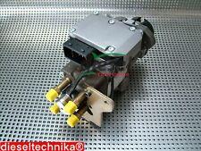 Bosch diesel pompe pompe à injection 0470004005 mg rover 0986444503 MSR100310