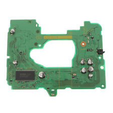 DVD Drive Board Motherboard D2C D2B D2E Replaceemnt Part for Nintendo Wii