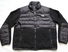 The North Face Down Coats & Jackets for Men