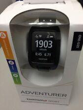 TomTom Aventurier Montre GPS extérieure