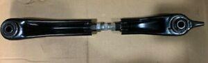 NOS 1991-1996 Ford Escort Lower Rear Suspension Control Arm FOCZ5500C