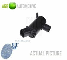 Washer Pump fits HYUNDAI GETZ TB 1.3 Rear 02 to 09 G4EA ADL 985101C100 Quality