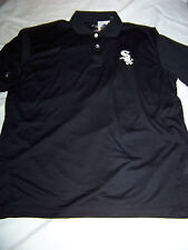 Antigua Men's Chicago White Sox Polo Shirt NWT Medium