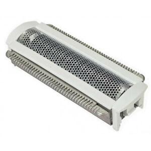 Philips Ladyshave Schersystem für HP6341 HP6342