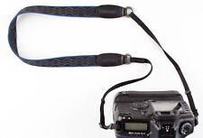 kb10 Think Tank Photo Camera Strap/Grey V2.0