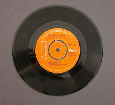 "SG 7"" 45 rpm 1973 SWEET - BLOCKBUSTER ! /  NEED A LOT OF LOVIN'"
