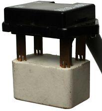 HVAC Blower Motor Resistor ACDelco Pro 15-50658 fits 82-85 Toyota Celica
