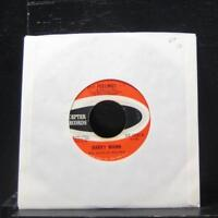 "Barry Mann - Feelings / Let Me Stay With You 7"" VG+ SCE-12281 Vinyl 45 Scepter"