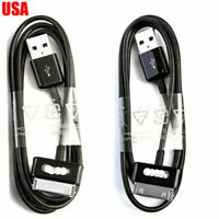 NEW USB Data Battery Charger Cable Cord For Samsung Galaxy TAB 2 4G LTE TABLET