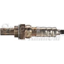 Spectra Premium Industries Inc OS5037 Oxygen Sensor