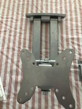 TV Wall Mount Bracket Up To 22 Inch