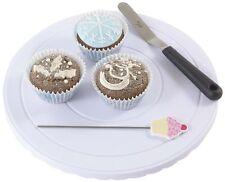 Tala NATALE Stencil ~ caffè ~ Cupcake ~ Cookie ~ SNOWMAN ~ HOLLY ~ Snowflake ~ libero PP nel Regno Unito