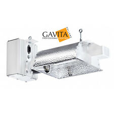 Gavita Pro 600W 400V SE Classic Complete Lighting Fixture