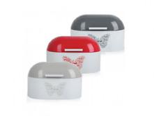 Portapane Fly scatola contenitore cassetta porta pane filone pagnotta 11x25x15