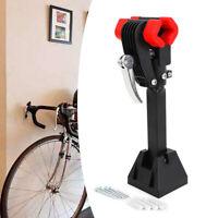 30kg Wall Mount Heavy Duty Bike Repair Stand Bicycle