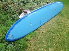 "Beautiful 9'8"" Donald Takayama Double Ender Surftech Surfboard"