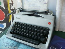 TYPEWRITER From Home Of JOHN CHEEVER