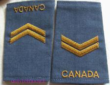 IN13099 - Fourreaux d'épaules CANADA