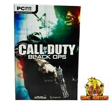Manuales De Juego De Pc-COD Battlefield Football Manager Duke Nukem imperios Stalker