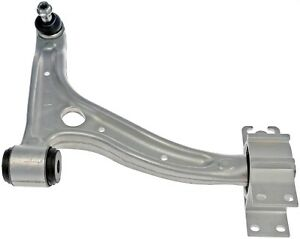 FITS 2014-2015 MERCEDES BENZ CLA250 PASSENGER FRONT LOWER CONTROL ARM ASSEMBLY
