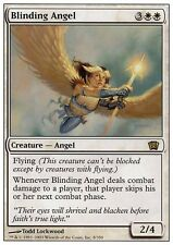 ANGELO ACCECANTE - BLINDING ANGEL Magic 8ED Mint