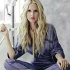 "Brand New With Tags SASS & BIDE ""Photopop"" Chambray Jumpsuit Size 12"