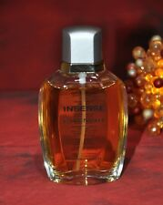 GIVENCHY INSENSE EDT 100ml, DISCONTINUED, VERY RARE (Tstr)
