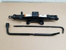New Listing2001 2012 Ford Escape Mariner Spare Tire Jack Amp Tool Kit Lug Wrench Oem M403 Fits Ford