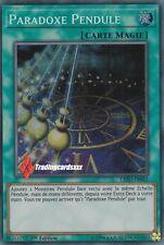 ♦Yu-Gi-Oh!♦ Paradoxe Pendule (Pendulum Paradox) 2nd: EXFO-FR061 -VF/Secret Rare