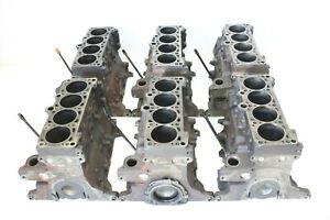 VW CORRADO GOLF 2 GTI G60 1.8L 160PS PG MOTOR BLOCK RUMPF MOTORBLOCK RUMPFMOTOR