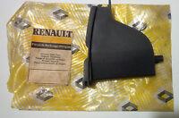 DIVISORE TASCHE PANNELLI RENAULT 5 R5 GT TURBO ORIGINALE RENAULT 7700757352