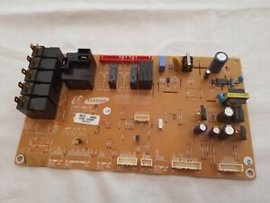 GENUINE SAMSUNG BT621VDST OVEN MAIN PCB BOARD 24MD- MAIN DE41-00401A