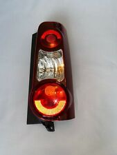 Right Rear Tail Light Lamp Combination for Citroen Peugeot:BERLINGO,PARTNER