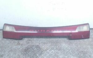 Subaru Legacy 2000 tailgate rear tail light lamp ARA132086