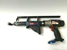 bosch 18v screw gun attachment