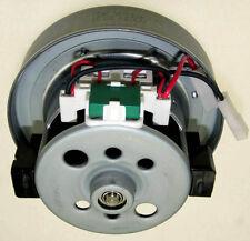 Dyson Staubsaugermotor 230V für DC04/07/08/11/19/20/21/29